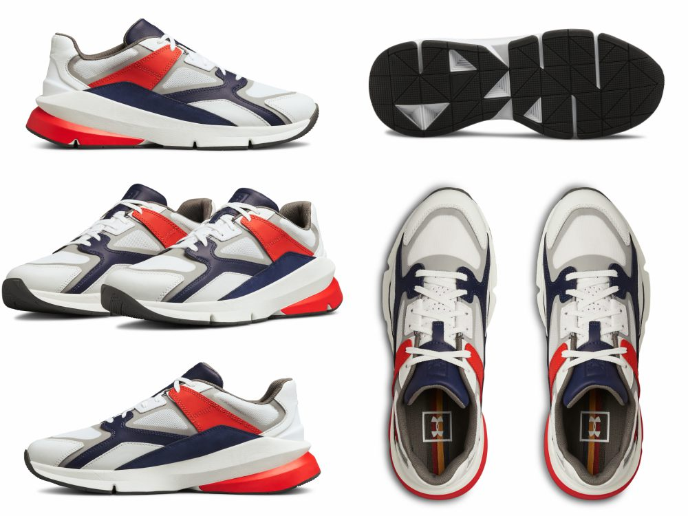 ed6e53ac556 Under Armour Forge 96 Sneaker JD Sports MY 3021795 100 - Under Armour Forge  96 -