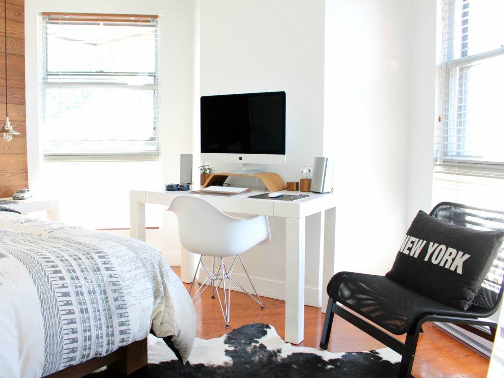 Beautiful Bedroom - K's HEALTH Tips:学日本人在地板上睡觉,其实更健康?