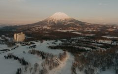 Experience all that Niseko Village has to offer this White Season Cover 240x150 - Niseko Village 北海道二世古:与世隔绝的滑雪天堂