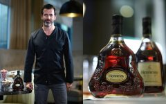 Hennessy Dining Experience with Chef Andreas Caminada 240x150 - 与 IGNIV 餐厅创办人兼米其林星厨共享晚宴