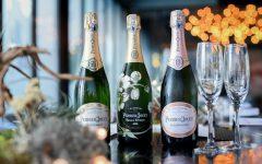 Perrier Jouet Cover 240x150 - 法国 Pierre-Jouët 香槟任米其林一星名厨 Jeff Ramsey 为厨师大使