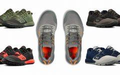 Under Armour Perfect Gym Training Footwear UA Charged Ultimate 3.0 Cover 240x150 - Under Armour Charged Ultimate 3.0:完美的健身房运动鞋