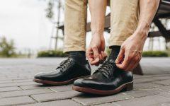 Cole Haan A Grand New Collection 2 240x150 - Cole Haan 假日精选:为男士们增添一双非凡的鞋履