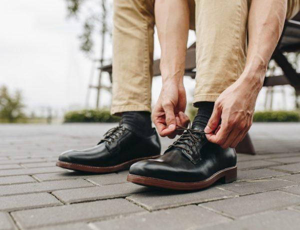 Cole Haan A Grand New Collection 2 600x460 - Cole Haan 假日精选:为男士们增添一双非凡的鞋履
