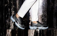 DIAMOND M SPORT CALF SUEDE SPORT CALF BLACK BLACK WHITE 240x150 - Jimmy Choo Diamond:最闪耀的运动鞋款