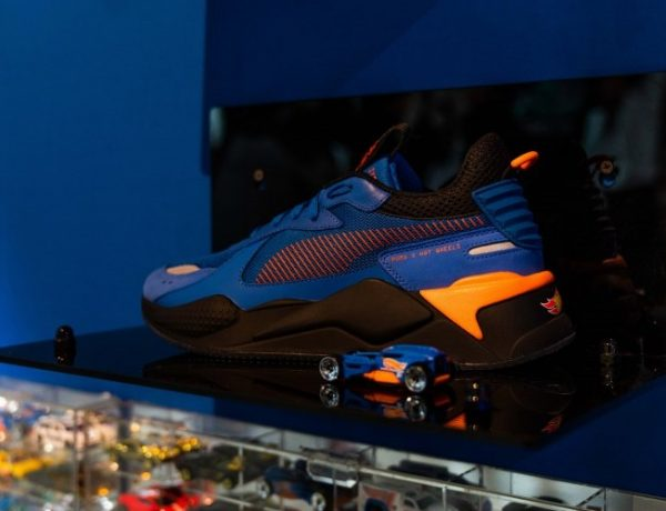 PUMA x HOT WHEELS RS X TOYS 16 1 600x460 - Celebrate PUMA 50TH:PUMA x Hot Wheels 联名系列上线