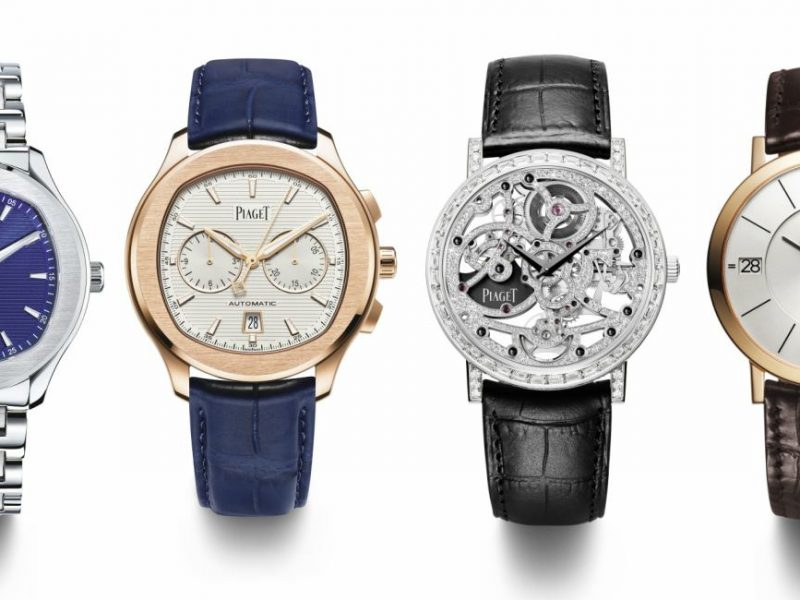 Piaget Holiday Watches Cover 800x600 - Home