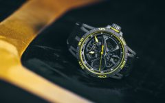 Roger Dubuis Excalibur Huracan Performante Cover 240x150 - Roger Dubuis Excalibur Huracan Performante:激越昂扬的见证