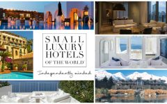 Small Luxury Hotels of the world Winners Of The SLH Awards 2018 cover 240x150 - SLH Awards 2018:世界精品豪华酒店得奖名单