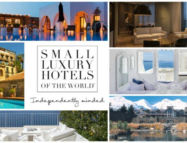 Small Luxury Hotels of the world Winners Of The SLH Awards 2018 cover 600x460 - SLH Awards 2018:世界精品豪华酒店得奖名单