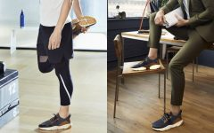 Cole Haan All Day Trainer Zerogrand 240x150 - COLE HAAN ZERØGRAND All Day Trainer:多功能鞋履
