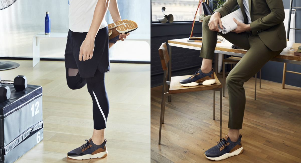 Cole Haan All Day Trainer Zerogrand - COLE HAAN ZERØGRAND All Day  Trainer:多功能 36cfb2f7c