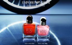 Emporio Armani Intensely cover 240x150 - Emporio Armani Stronger with You Intensely  耐人寻味