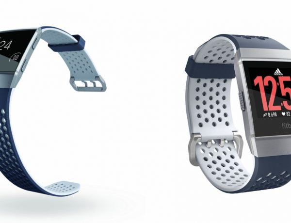 Fitbit Ionic Adidas Fitbit OS 3.0 cover 600x460 - Fitbit OS 3.0:智慧表新系统,健康数据一眼掌握!