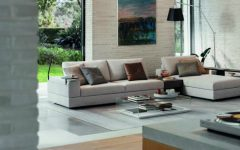 Jasperl Sofa King Living Interior Trend 2019 cover 240x150 - 澳洲家具 King Living 推出全新 Jasper II 模块化沙发组合
