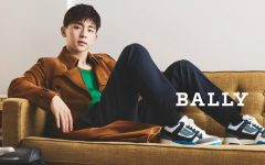 Bally New Ambassador Deng Lun Asia Pacific Cover 240x150 - BALLY 委中国著名演员邓伦任2019亚太区品牌代言人