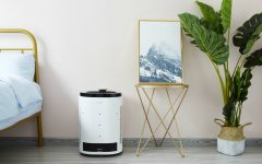 ECOVACS ROBOTICS Launches New Smart Cleaning Robots Cover 240x150 - 家电机器人开启智能生活:Ecovacs Robotics AI