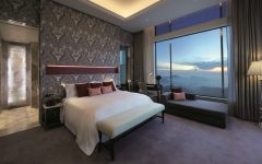 Genting Highland Crockfords Hotel Cover 1 240x150 - 云顶间的5星级旅宿:Genting Crockfords Hotel