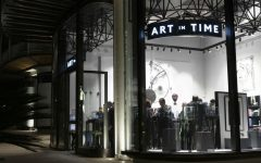 Art in Time Watch Boutique Opening in Monaco cover 240x150 - 摩纳哥崭新钟表廊:ART IN TIME Monaco