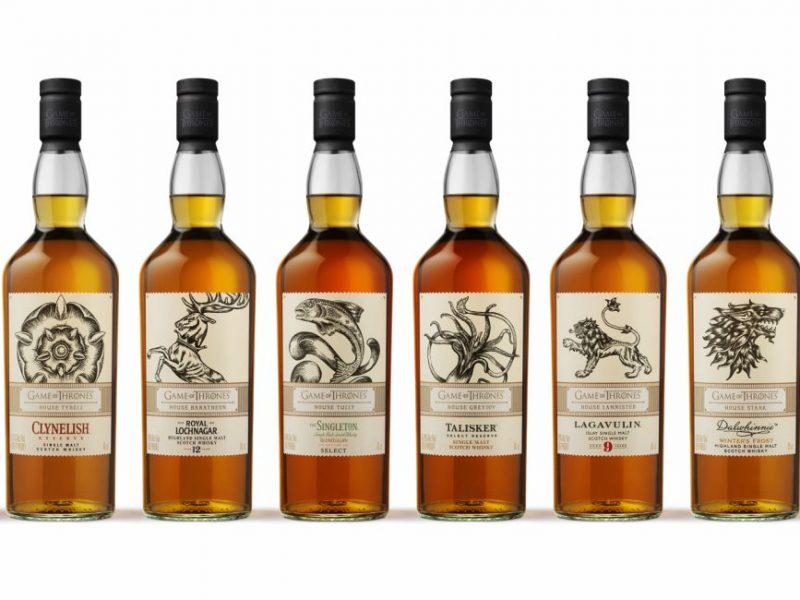 Diageo Single Malt Scotch Whisky Collection cover 1 800x600 - Home