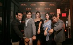 Friends of MIDO Malaysia Multifort Chronometer One 240x150 - MIDO Multifort Chronometer One 先锋系列腕表登场