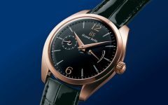 Grand Seiko Elegance Collection cover 240x150 - 精薄淬炼,优雅知性:Grand Seiko Elegance 系列
