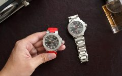 Oris Aquis Date Relief cover 240x150 - [Editor's Review]: ORIS Aquis Date Relief 为水资源而生