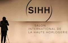SIHH 2019 Best watches from 9 catagory cover 240x150 - [Editor's Pick] 编辑为你推介 SIHH 2019 9大类别最佳表款