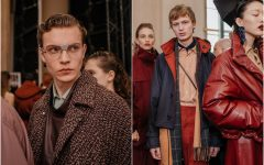 Salvatore Ferragamo fall winter 2019 menswear 240x150 - Salvatore Ferragamo 秋冬'19:经典与粗犷的对话