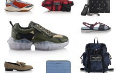jimmy choo mens pre fall 2019 240x150 - 精选38款值得入手的Jimmy Choo早秋新品