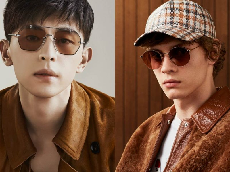 Bally Eyewear 2019 cover 800x600 - Home