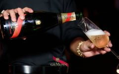 GH Mumm Sunset Party Cover 240x150 - 陶醉于 Mumm 的独特风格:G.H. Mumm Cordon Rouge