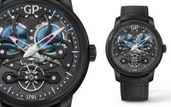Girard Perregaux Neo Bridges Earth to Sky cover 240x150 - 立足地球 探索宇宙:GP Neo Bridges Earth to Sky