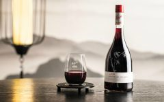 Penfolds Named World's Most Admired Wine Brand by Drinks International cover 240x150 - 认识世界最受欢迎的葡萄酒:PENFOLDS