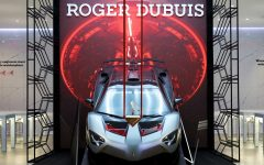 Roger Dubuis SIHH 2019 Cover 240x150 - 3款 Roger Dubuis Excalibur 王者系列表款