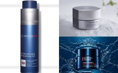 best anti aging cream for men 240x150 - Men's Skincare Guide: Rescuing the Aging Skin!