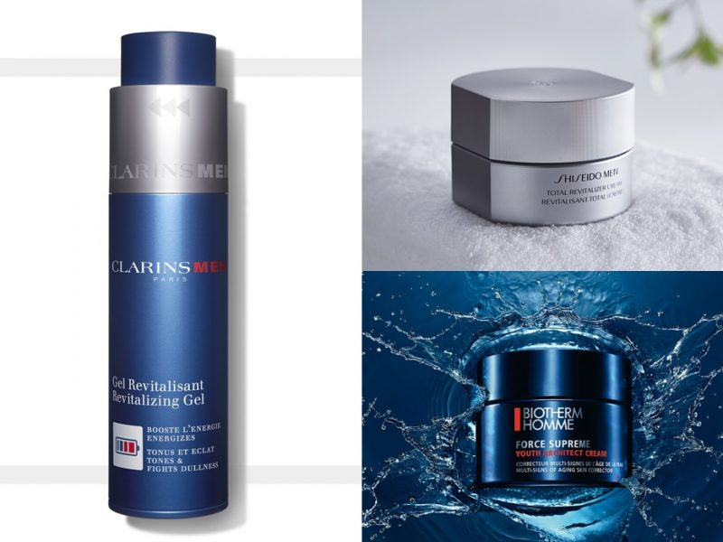 best anti aging cream for men 800x600 - Home