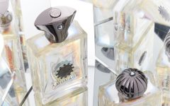 Amouge Portrayal parfum couple 240x150 - 献给无惧展现真我的男士:Amouage Portrayal 香氛