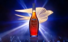 Martell Noblige Cognac giveaway 240x150 - 5个问题,带你认识干邑白兰地