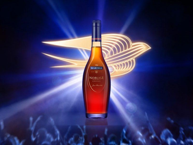 Martell Noblige Cognac giveaway 800x600 - Home