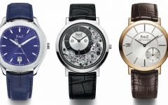 Piaget Fathers Day Gift Guide cover 240x150 - PIAGET Father's Day Gift Guide:父亲节赠礼指南