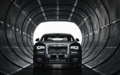 ROLLS ROYCE UNVEILS WRAITH EAGLE VIII COLLECTION CAR cover 240x150 - 纪念冒险家史诗创举:ROLLS-ROYCE Wraith Eagle VIII