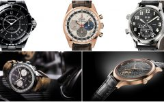 baselworld 2019 editors pick best watch 240x150 - [BASELWORLD 2019] 编辑私心推荐5款腕表