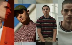FRED PERRY Q2 2019 Cover 240x150 - 英伦街头的儒雅风貌:Fred Perry Authentic 2019 Q2
