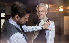 Get Tailored With Sacoor Brothers At Hilton Kuala Lumpur 240x150 - Sacoor Brothers x Hilton KL 量身定制西装