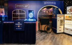 Martell x Babe presents The Wonderarium cover 240x150 - MARTELL x BABE 联手展开 The Wonderarium 感官之旅