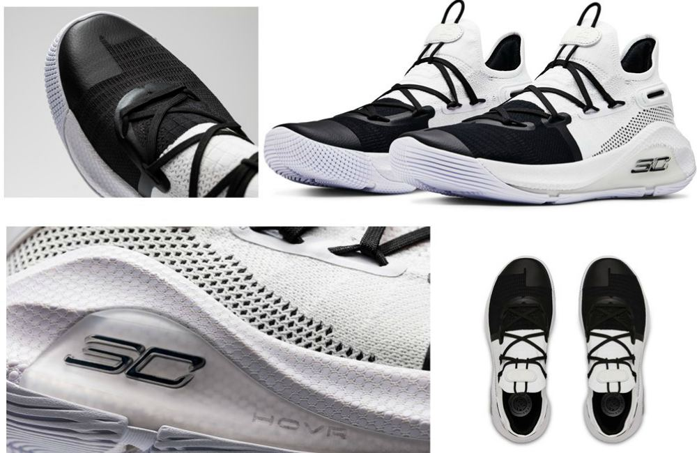 Sneaker Training Under Armour Curry - 25 of Men's Sneakers:编辑精选男士日常鞋履