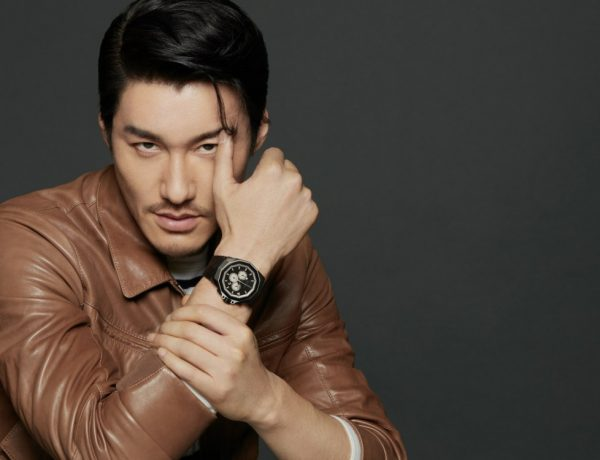 CORUM Global Brand Ambassador Mr. Hu Bing cover 600x460 - 尽善尽美的绅士风格:胡兵续任 CORUM 品牌代言人