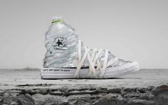 Converse Renew Cottoo Recycled PET Chuck Taylor All Star cover 240x150 - 3种方式重新思考废物:Converse Renew 面料重生计划