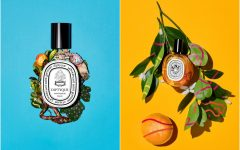 Diptyque Raw Materials In Colors Limited Eau de toilette  240x150 - 关于色彩与香气,Diptyque 的调和艺术